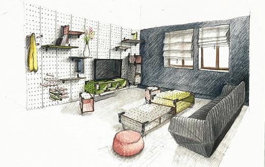 alliade habitat alliade habitat. Black Bedroom Furniture Sets. Home Design Ideas